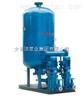 ZW(L)-I-X-10立式增压稳压设备|小区增压稳压设备