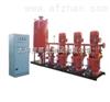 ZW(L)-I-X-13消防恒压供水设备|消防喷淋稳压设备