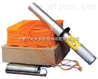 抛绳设备 抛绳器CCS认证产地