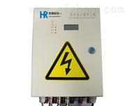 *高压脉冲电子围栏/高压电网