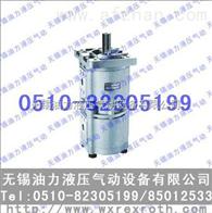 全国Z低价 齿轮泵CBQLA-F550/F540-AF&L