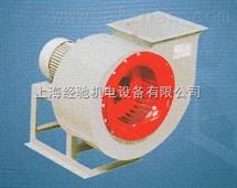 11-62-3.5A,11-62-4.0A,11-62-5.0A低噪声多翼离心通风机