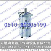 全国Z低价  齿轮泵CBQL-F550/F540-CFH