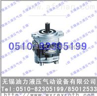 全国Z低价 齿轮泵CBHZA-F32-AFH6L