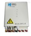 工厂高压脉冲电子围栏防盗系统