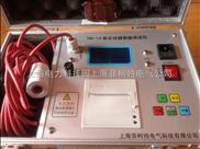 氧化锌避雷器测试仪参数|特点|图片