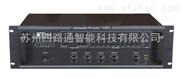 OTEWA可寻址广播主机,可寻址公共广播系统,苏州昆山数字广播系统,背景音乐系统