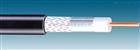 (ZR-SYPVP射频电缆绝缘)(石油化工)(庄河)