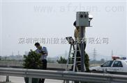 200万高清雷达测速自动记录系统