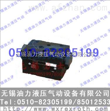 全国Z低价 叠加阀 Z2S6-1-60B
