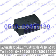 全国Z低价 阀 MC-02P-05-20