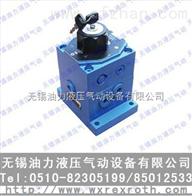 全国Z低价 调速阀 FRM5-20/0.6L