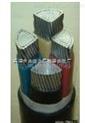矿用高压电力电缆MYJV42 6/10千伏/促销价格