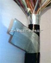 矿用通信拉力电缆MHYBV-7-1/8-50