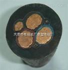 MYET3*25+2*16弹性体电缆价格