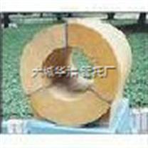 无缝管木托  焊接管木托