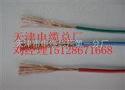 視頻監控系統RVVP 電纜批發