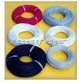 煤矿用电缆MKVV,煤矿用塑料绝缘电缆MKVV