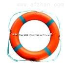 船用救生圈 橡塑救生圈CCS认证厂家