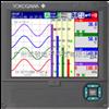 FX1006-4-3-L无纸记录仪