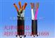HCJVVP22;HCJVV22(程控局用交换机电缆)价格