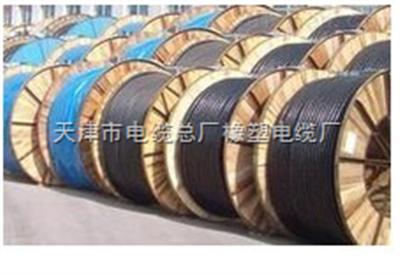 MKYJVR煤矿用电缆,MKYJVR阻燃交联控制软电缆价格