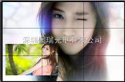 辽宁省内蒙古55寸电视墙液晶拼接Z低优惠价格
