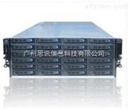 思讯高清网络视频存储服务器1080P