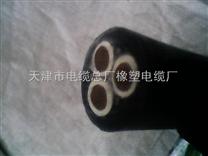 厂家推荐YCW野外重型橡套电缆价格