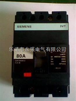 3VT8110-1AA03-0AA0