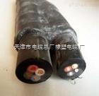 分支电缆规格 分支电缆价格  廊坊 分支电缆厂家
