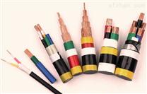 【提供】ZR-DJFEPP2F【阻燃高温计算机电缆】ZR-DJFEPPFR