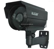 130万像素 高清网络摄像机 CMOS红外宽动态一体化
