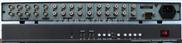 Forthgoer(弗斯格尔)SAV系列视音频切换器