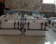 拉萨二氧化氯发生器内置温度传感器