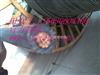 JHSJHS1×240防水橡套软电缆价格