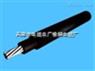 QXFW-J起重机电缆/QXFW-J电动葫芦电缆【国内畅销】