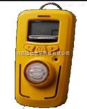 R10型硫化氢检测仪/硫化氢泄漏检测仪