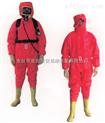 酸碱阻燃防护服CCS认证厂家