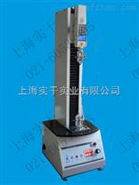 电动单柱推拉力测试架用途