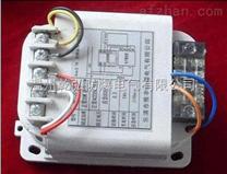 防爆荧光灯应急电源价格,QHYJD-40Z防爆荧光灯应急电源报价