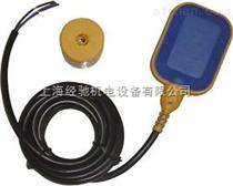 TEK-1電纜浮球液位開關,電纜式浮球開關