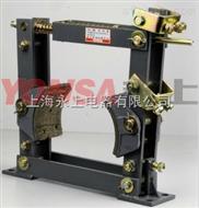 TJ2-100 制动架, MZD1-100A制动电磁铁, TJ2-100