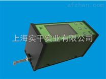 进口粗糙度测量仪供货商