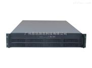 32路高清网络NVR,NVR,1080P网络NVR,思讯科技