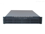思讯32路高清网络视频存储服务器1080P