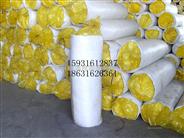 美西区玻璃棉卷毡/神州玻璃丝棉毡规格/容重/防火等级