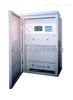 UTC3000LCD型集中协调式交通信号控制机