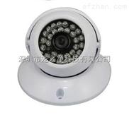 紅外線攝像機BG-115YD540線高清模擬紅外監控攝像機,廠家直銷,質量上乘