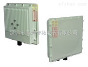 武汉无线收发器厂家无线电视监控设备,无线商铺监控,无线局域网监控,无线闭路监控